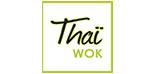 THAIWOK