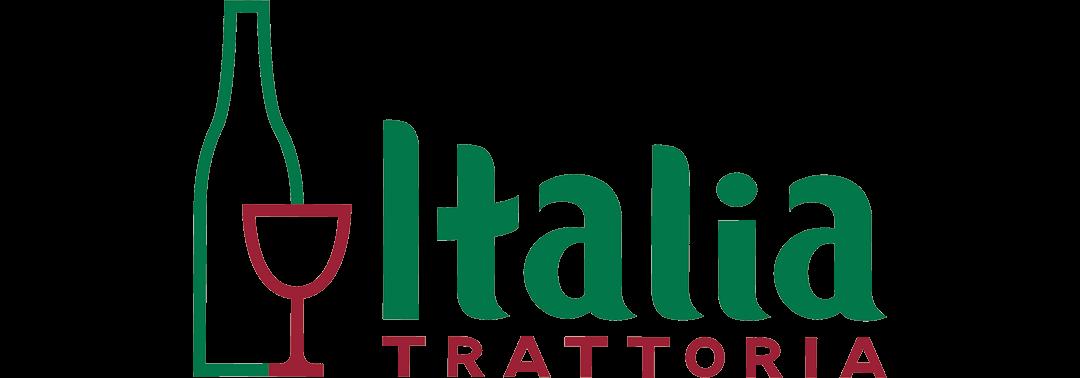 TRATTORIA ITALIA