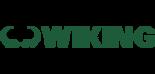 wiking-logo-small