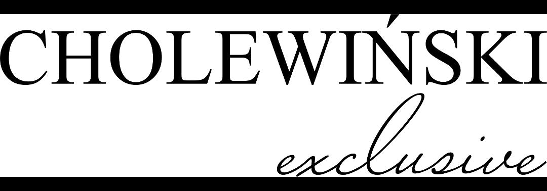 Cholewiński Exclusive