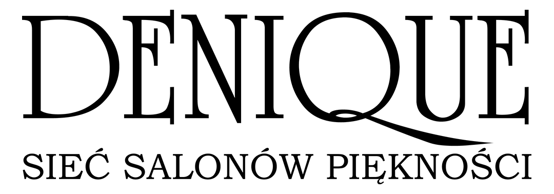 Denique
