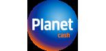 Planet Cash