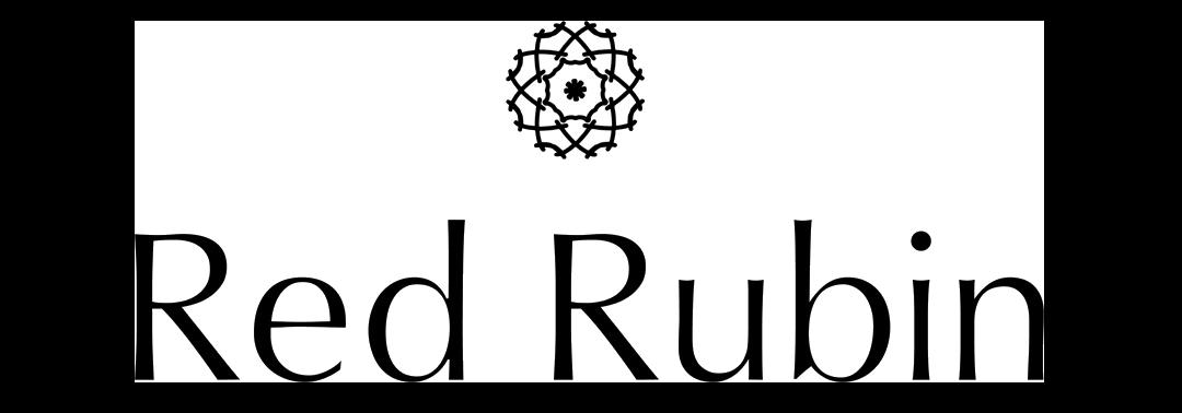 Red Rubin