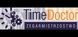 Time Doctor Zegarmistrz