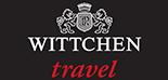 WITTCHEN travel