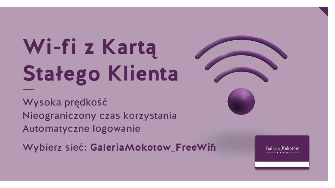 wi-fi z KSK