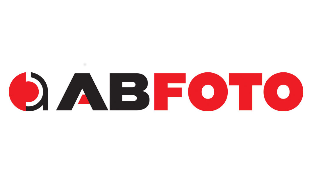 ABFoto