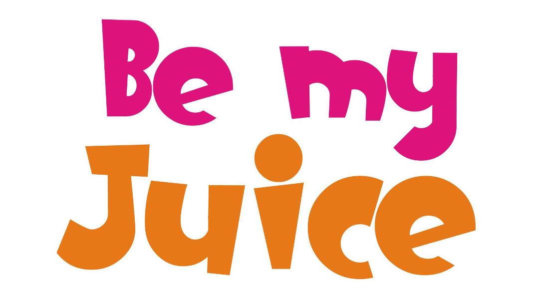 Be my Juice