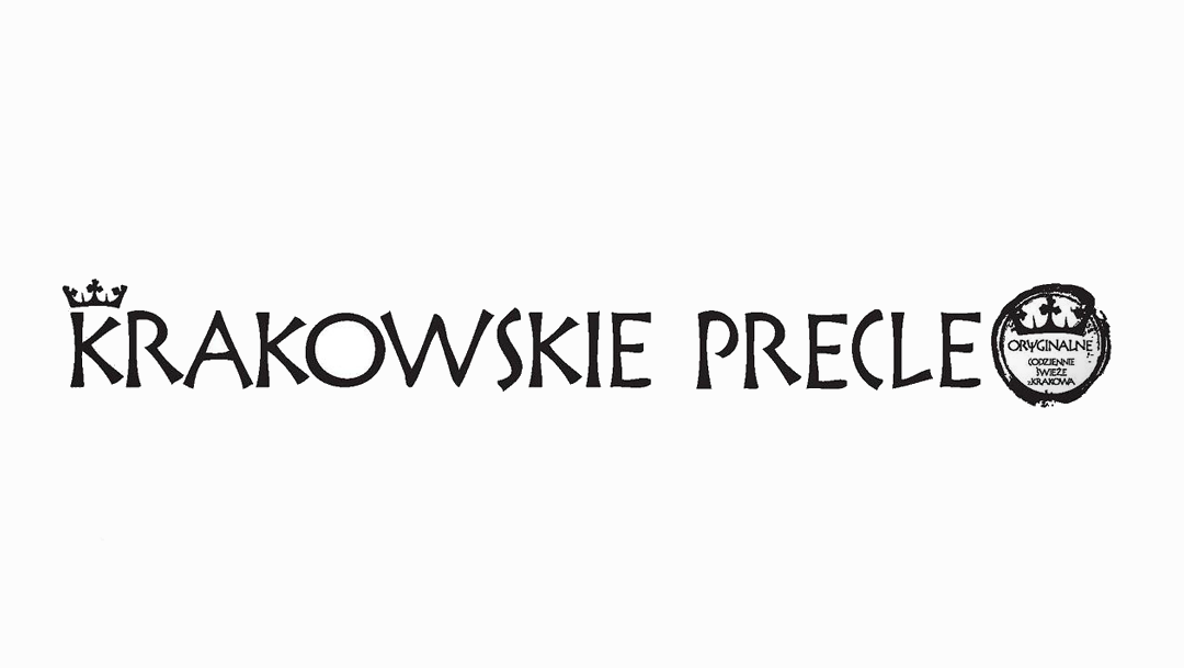 Krakowskie Precle