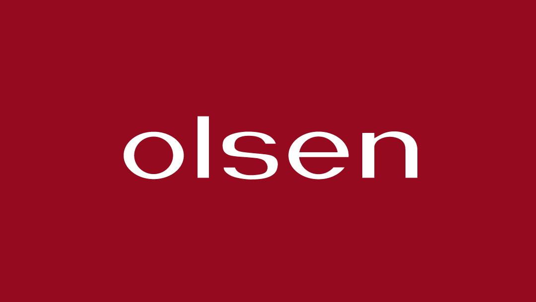 Olsen