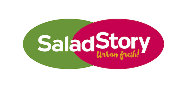 SaladStory