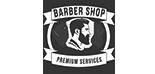 Barber Shop Denique