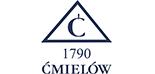 Cmielów