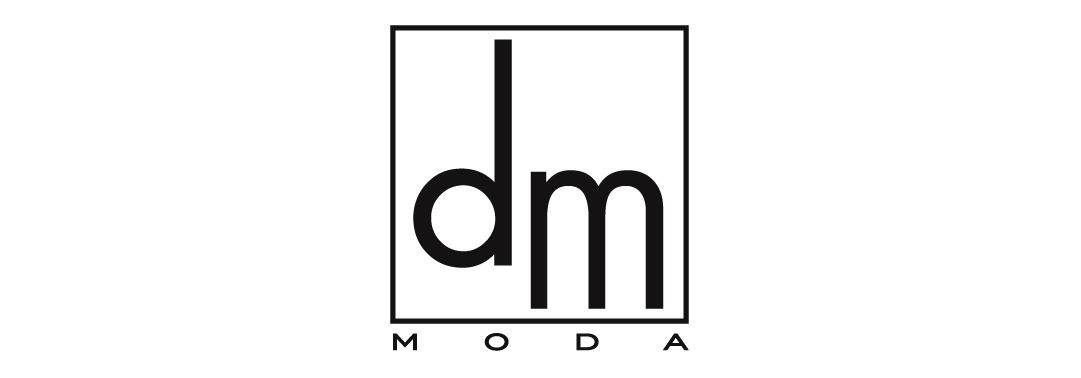 DM Moda