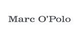 Marc O'Polo Men