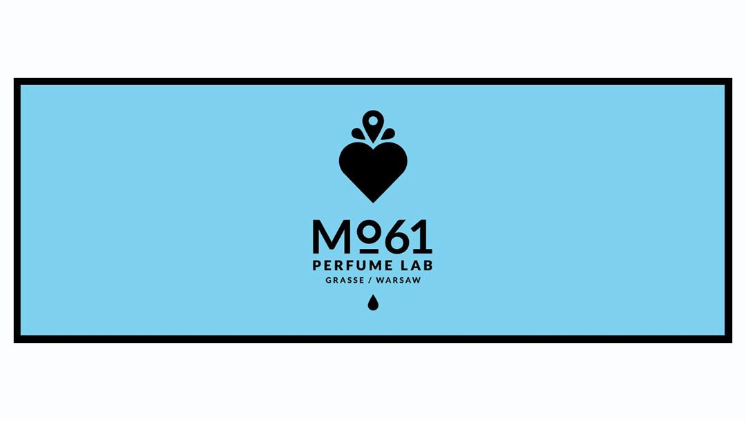 MobileMO61