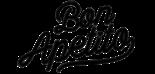 Bonapetito
