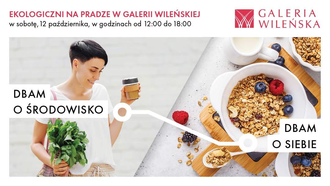 Eko Praga