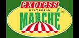 Express Kuchnia Marche
