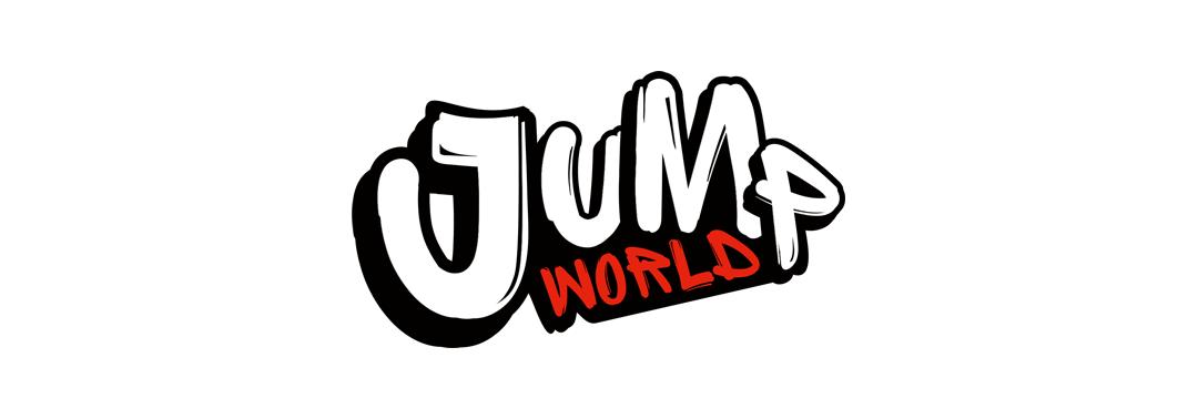 Jump Word