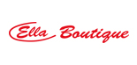 Ella Boutique