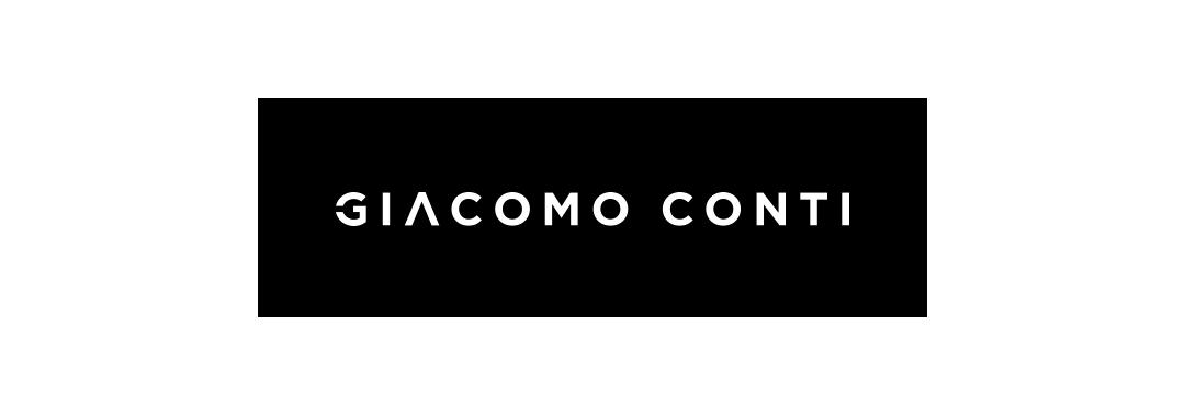 Giacomo Conti: