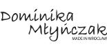 Dominika Młyńczak Ottaviano