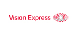 Vision Express - Super Optyk