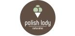 Polish Lody