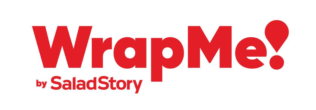 Wrap Me!
