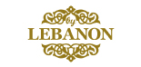 BY LEBANON