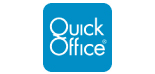 Quick Office