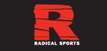 Radical Sports