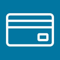 Automatisk betalning