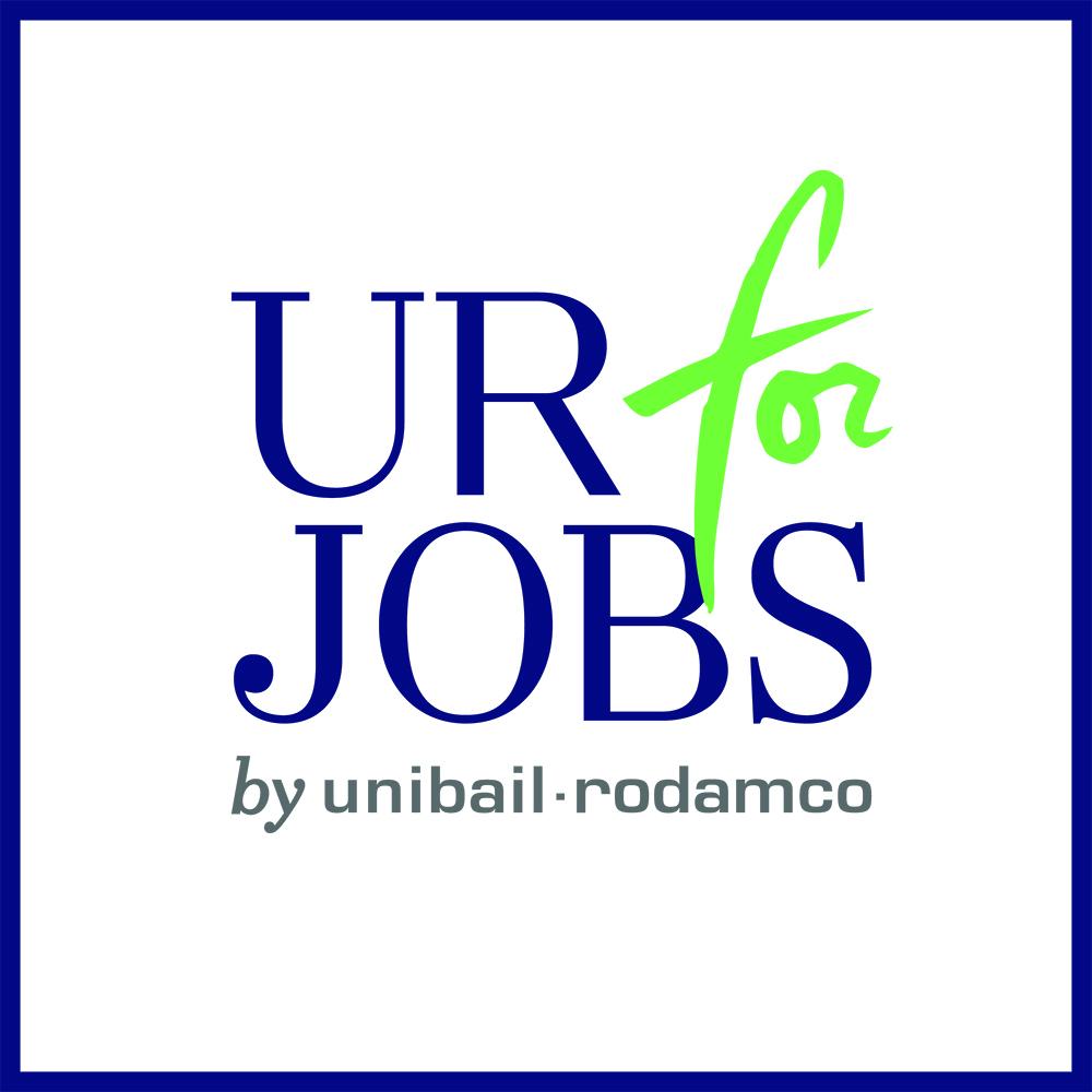 UR for jobs