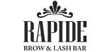 Rapide Brod & Lash Bar