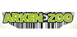 ArkenZoo