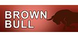 BrownBull