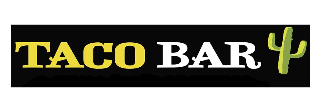 Erbjudande: Taco Bar