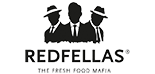 Redfellas
