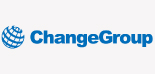 The Change Group