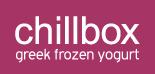 Chillbox logo