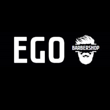 Ego Barber Shop