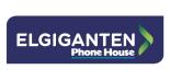 Elgiganten Phone House logga