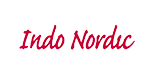 Indo Nordic