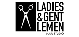 LadiesGentlemenHairStudio