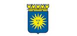 SolnaStadshus