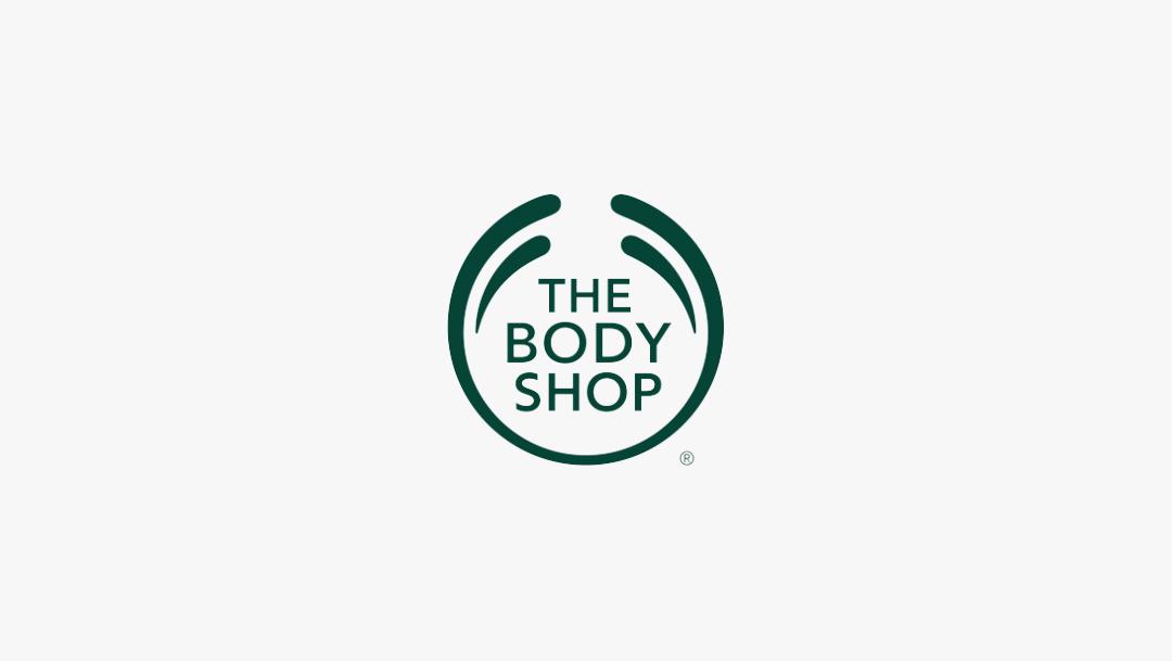 Ny doft hos The Body Shop!