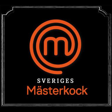 Sveriges mästerkock