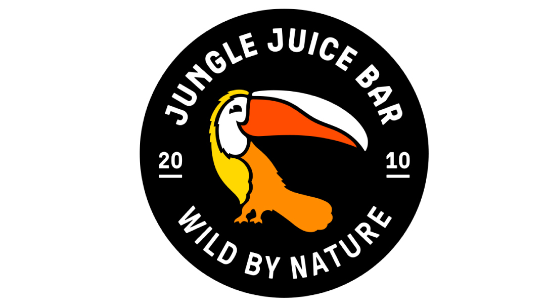 Äntligen har Jungle Juice Bar öppnat!